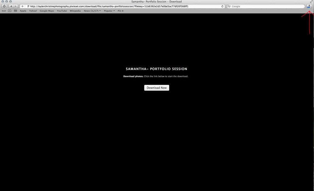 Screen Shot 2014-01-17 at 11.57.31 AM.jpg