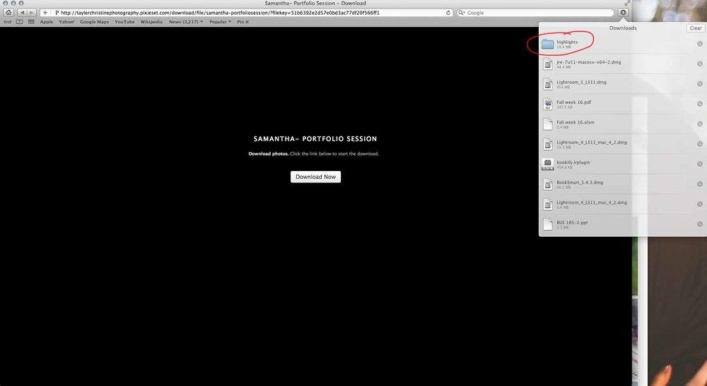 Screen Shot 2014-01-17 at 11.57.47 AM.jpg