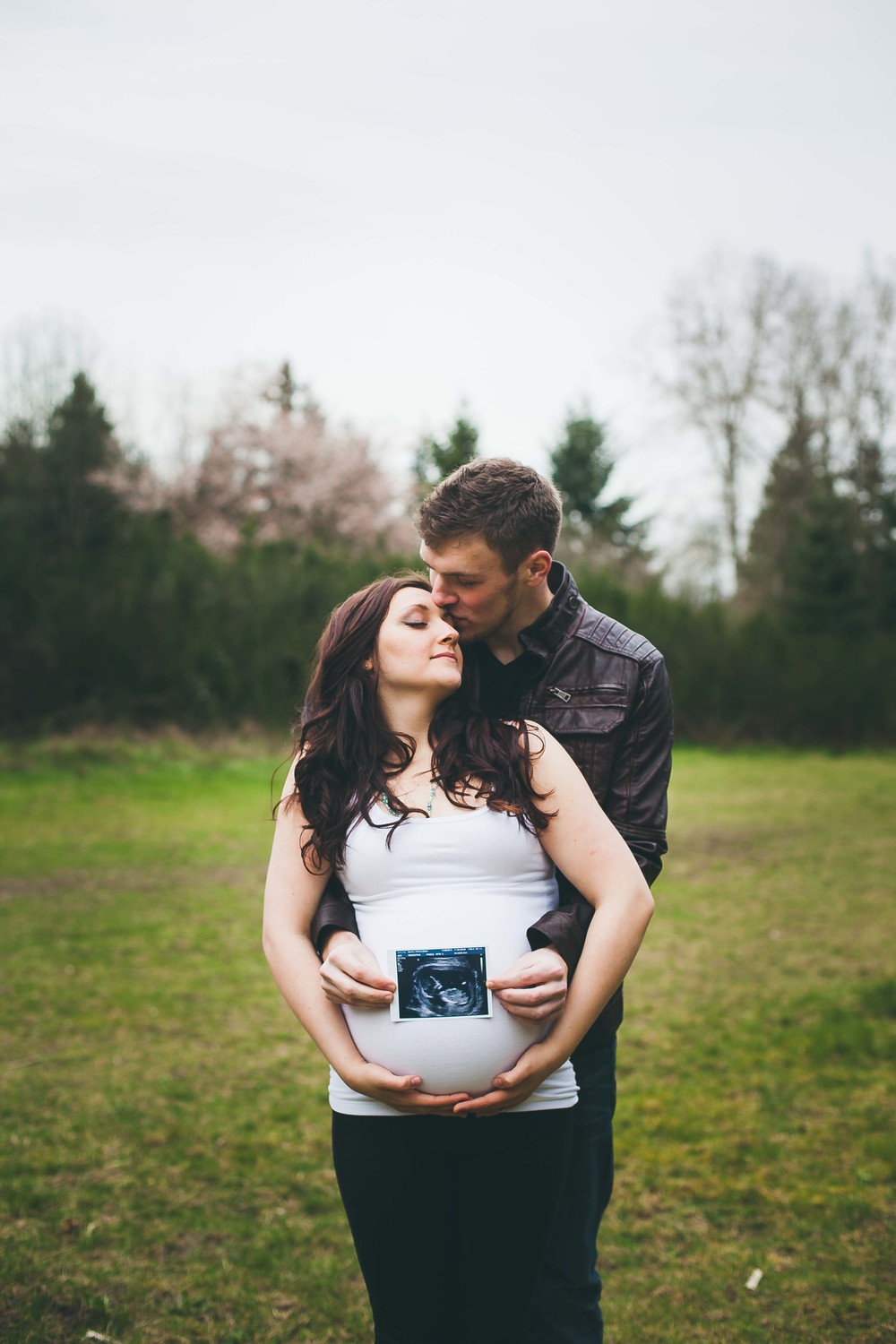 Gendro_Family_taylerchristinephotography (33 of 81).jpg