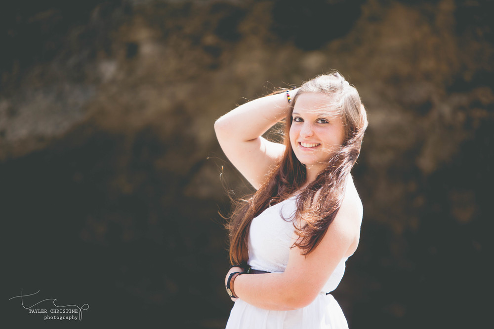RACHELrportraits2014 (39 of 63).jpg