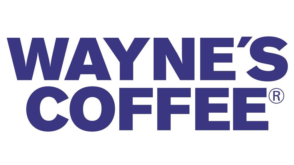 Waynes coffee.jpg