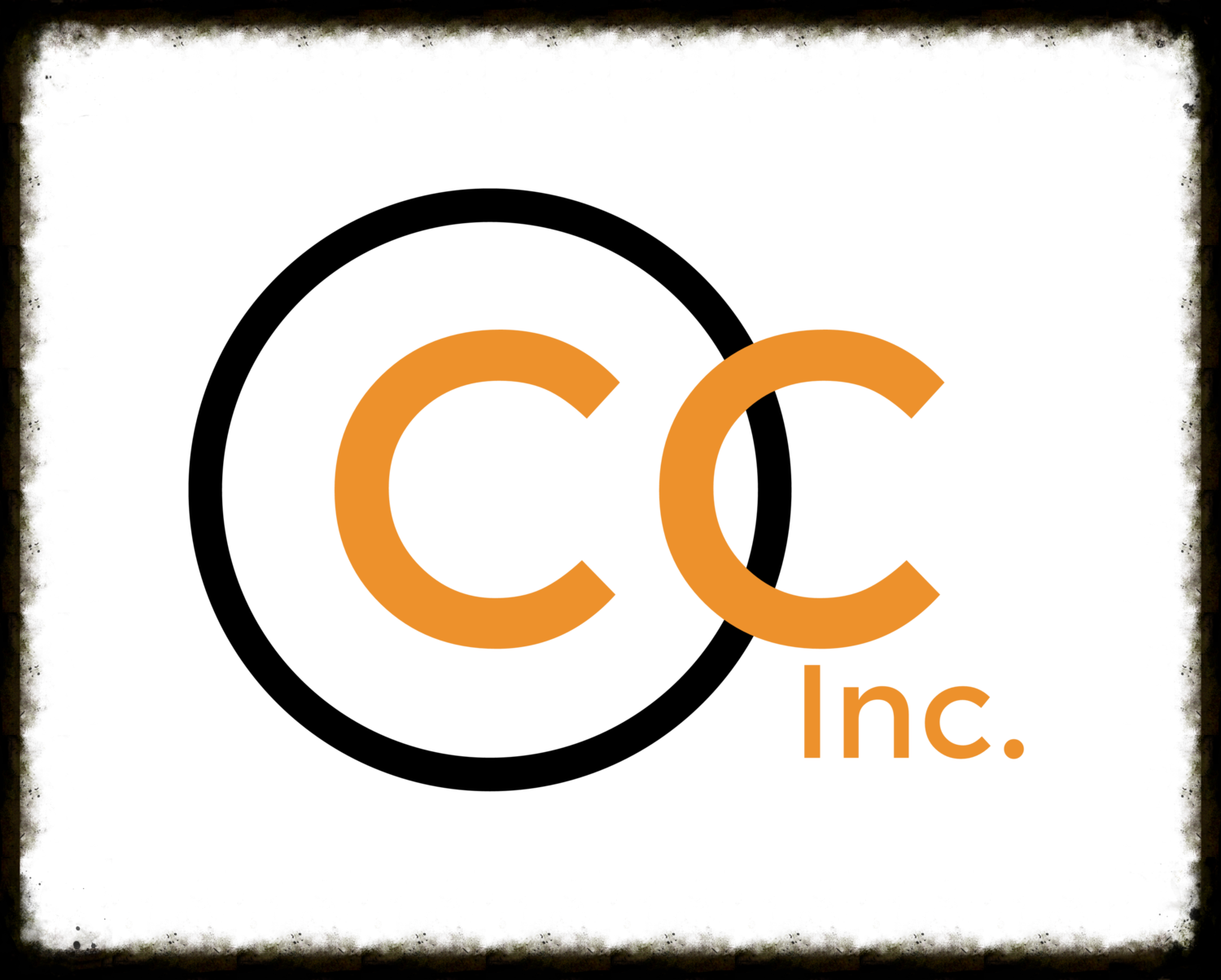 Computer Counselor, Inc.