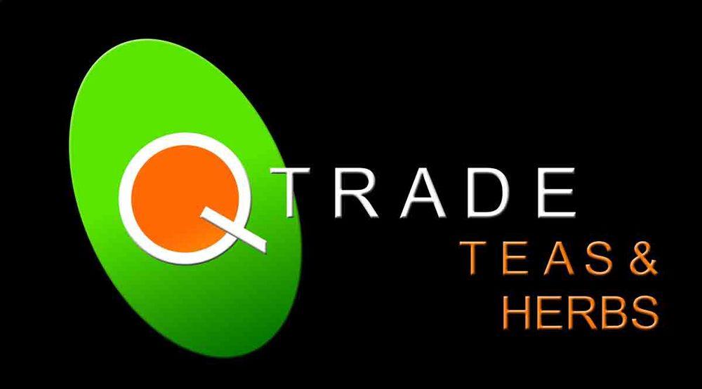 qtrade-3d-logo-black.jpg