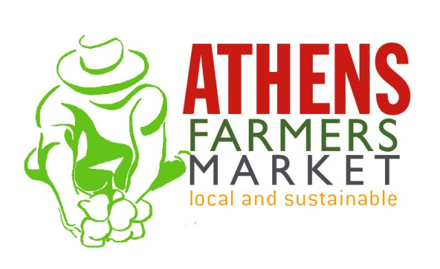 Athens Farmers Market Logo.jpg