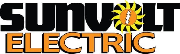 sunvolt-logo.jpg
