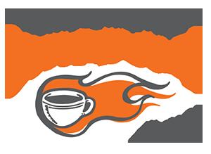 Jittery-Joes-Logo.png