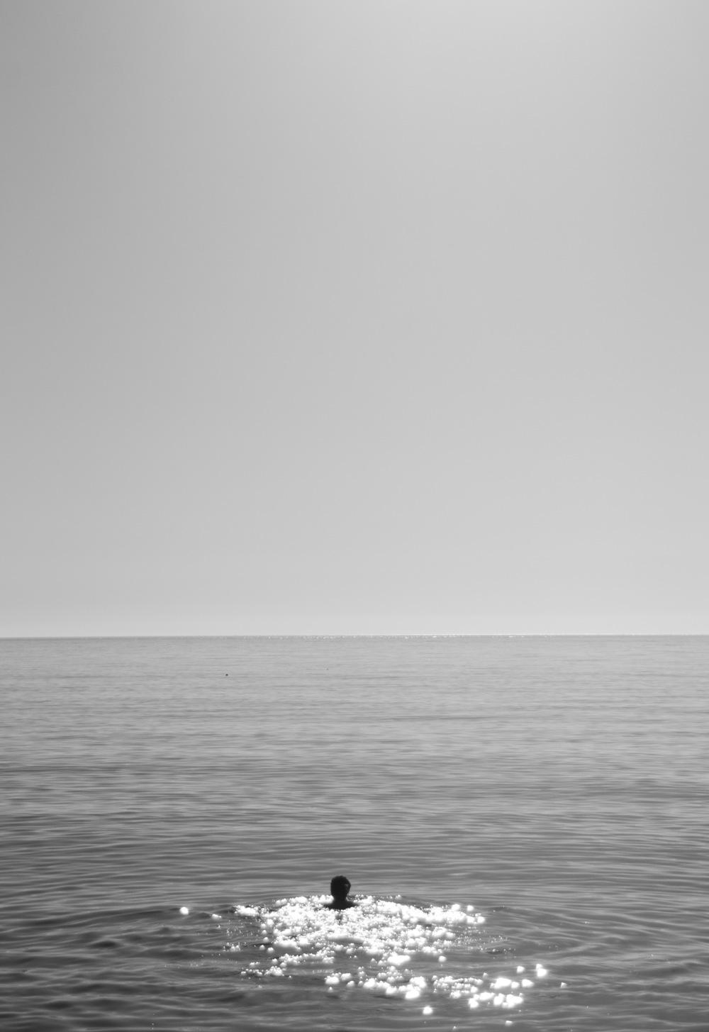 headinwater.jpg