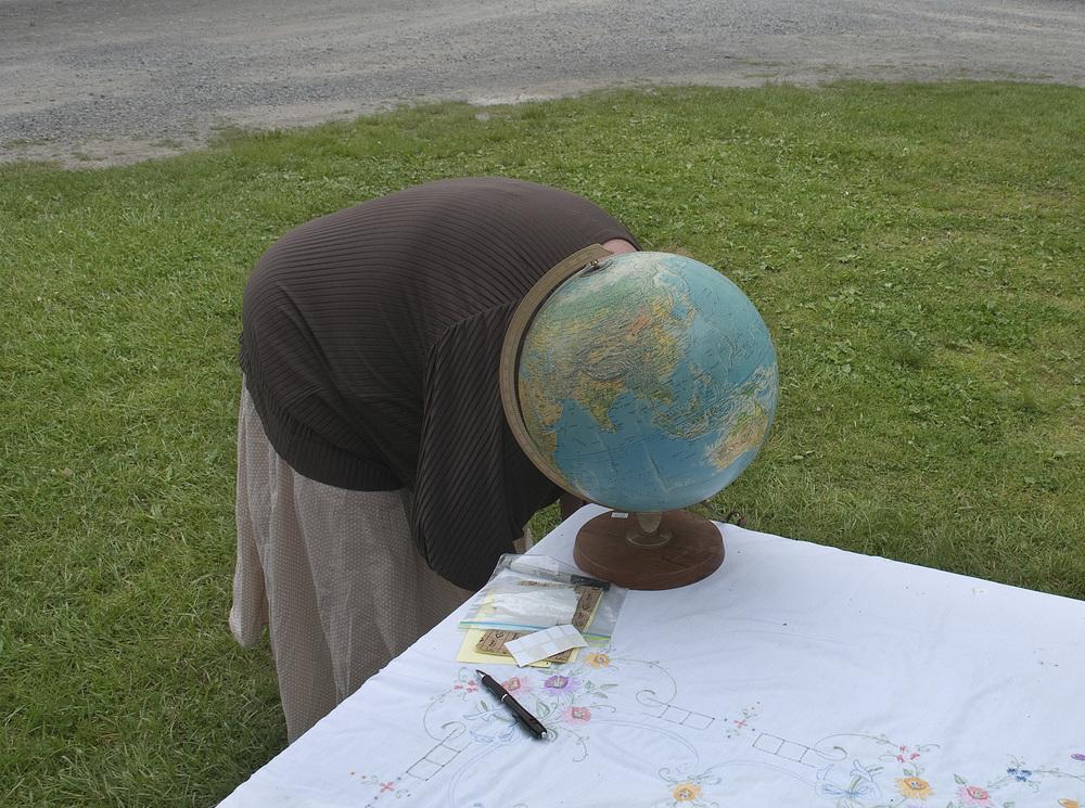 globehead.jpg