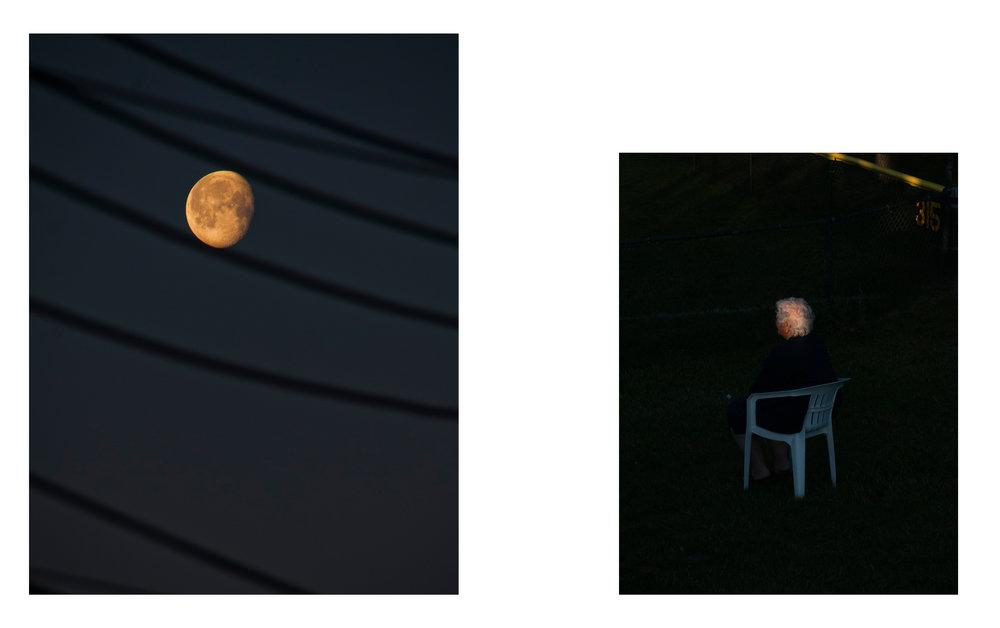 lady moon.jpg