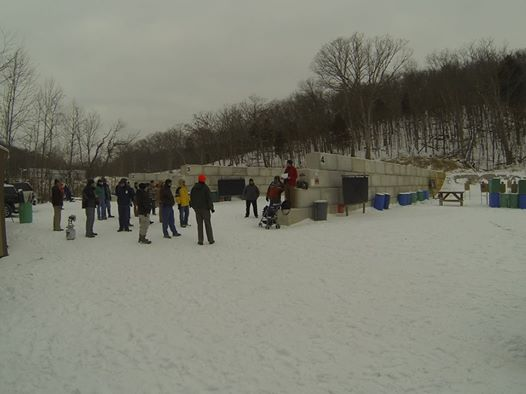 Photo credit Stephen Lutman (Thanks Steve)