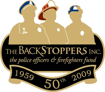 backstoppers 50th-400.jpg