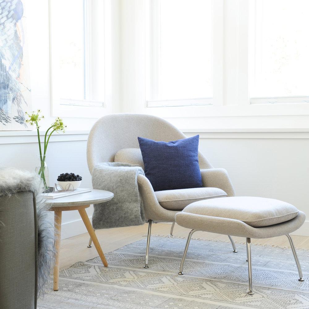 Motto_Living Room Design