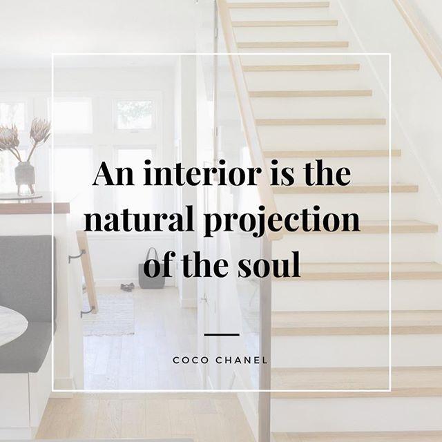 #designmotto #motto #mottointeriordesign #interiors #interiordesigner #contemporaryhomes #vancouverdesigners #vancouverinteriors #vancouver