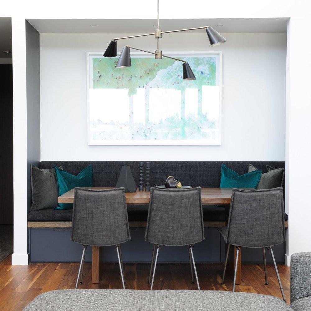 Motto_Interior Design Vancouver