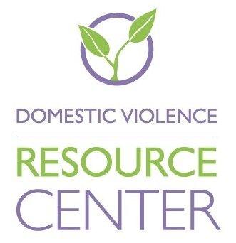 DVRC Logo .jpg