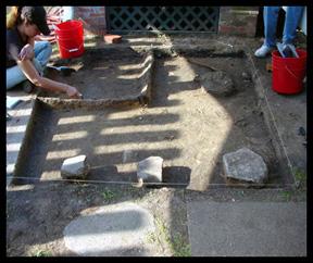 excavatingphoto.jpg
