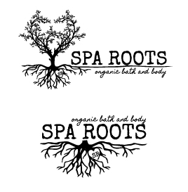 SPA-ROOTS-logo-for_web.jpg