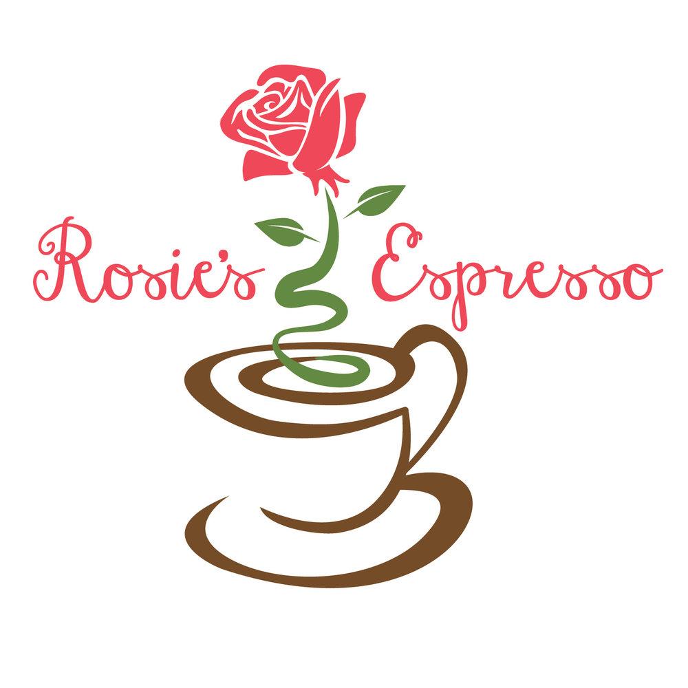 Rosies-Espresso-final-logo-color_for_web.jpg