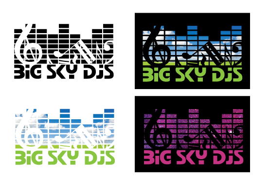 bigskydj_logo-for_web.jpg