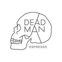 Dean Man Espresso