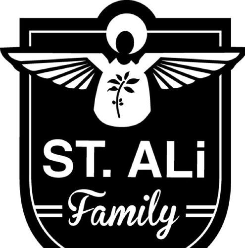 St Ali