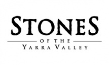 The Stones of The Yarra Valley
