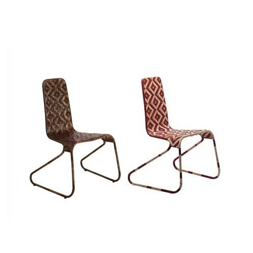 Draide Flo chairs