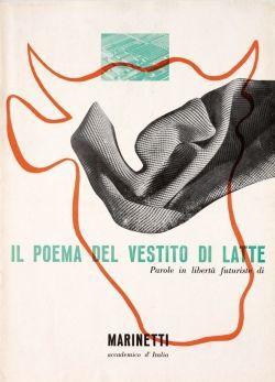 Il Poema el Vestito Latte