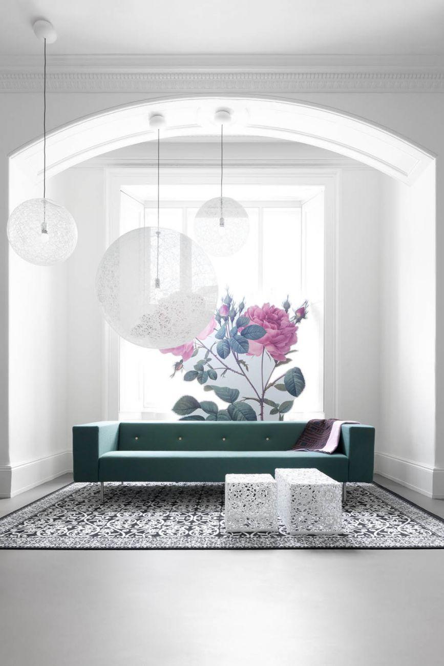 casper vissers moooi 39 s ceo talks business. Black Bedroom Furniture Sets. Home Design Ideas