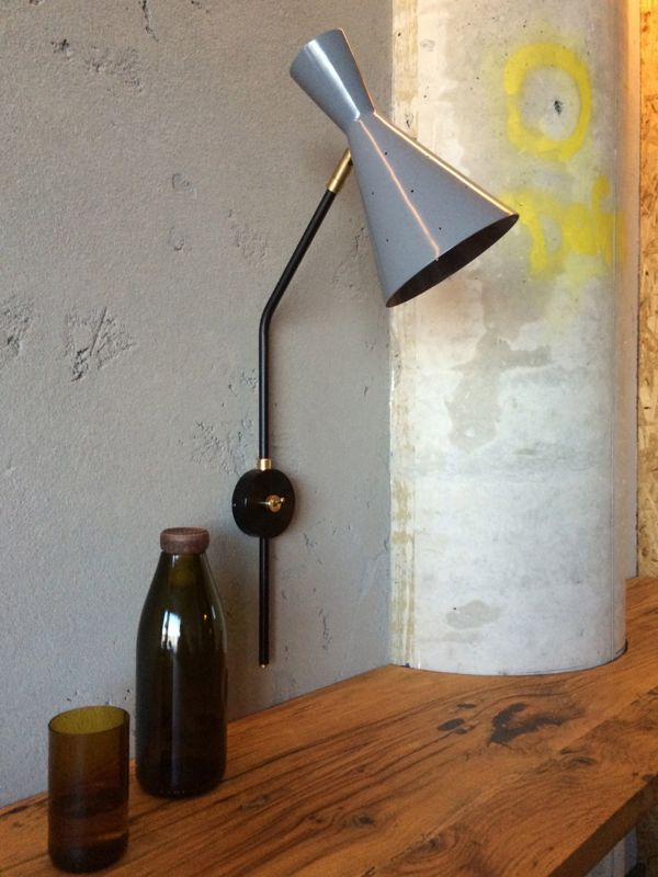 Grey wall lamp day IMG_5207.jpg