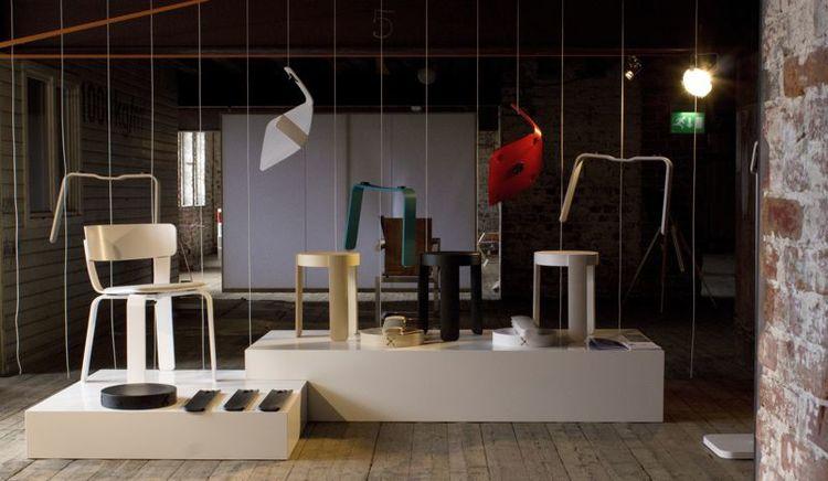 Hem Design one nordic furniture company becomes hem design daily