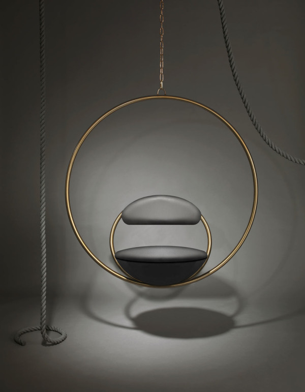 Lee BroomDeptStore hoop chair.jpg