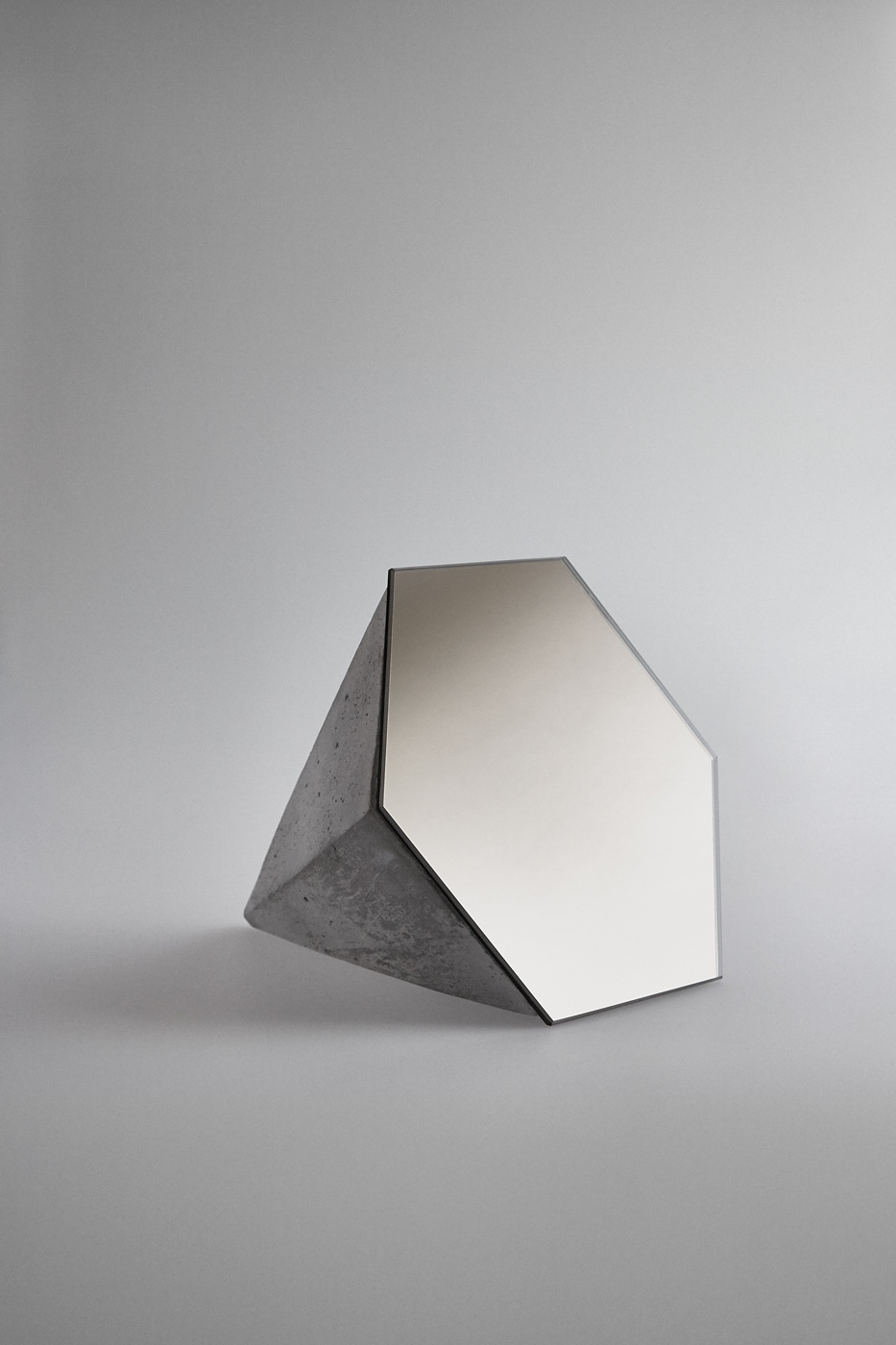 Concrete mirror front.jpg