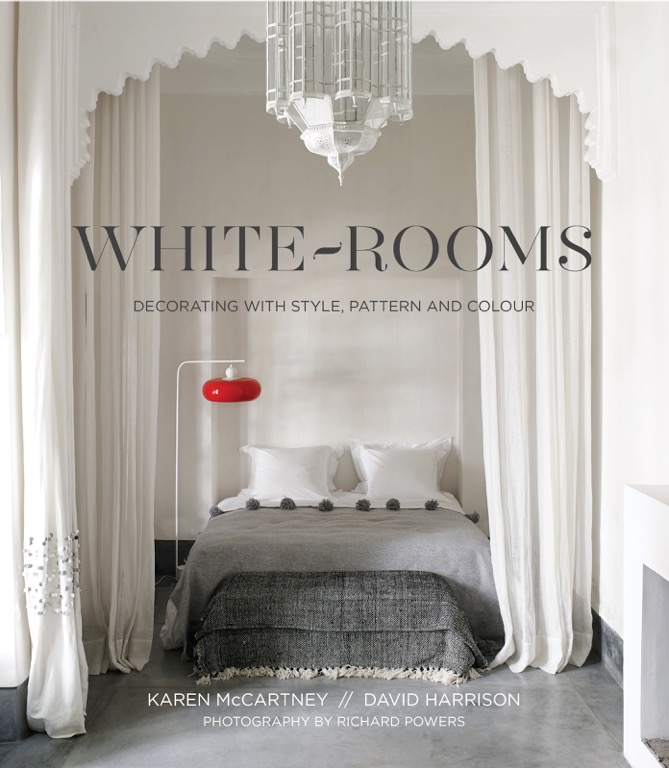 WhiteRooms_Cover_Front.jpeg
