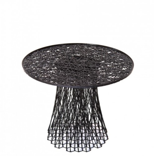 Il Hoon Roh's 'Rami' side table.