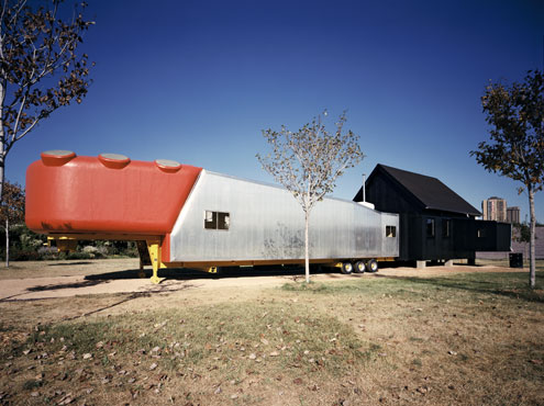 The Good the bad and the Ugly Atelier van Lieshout.jpg