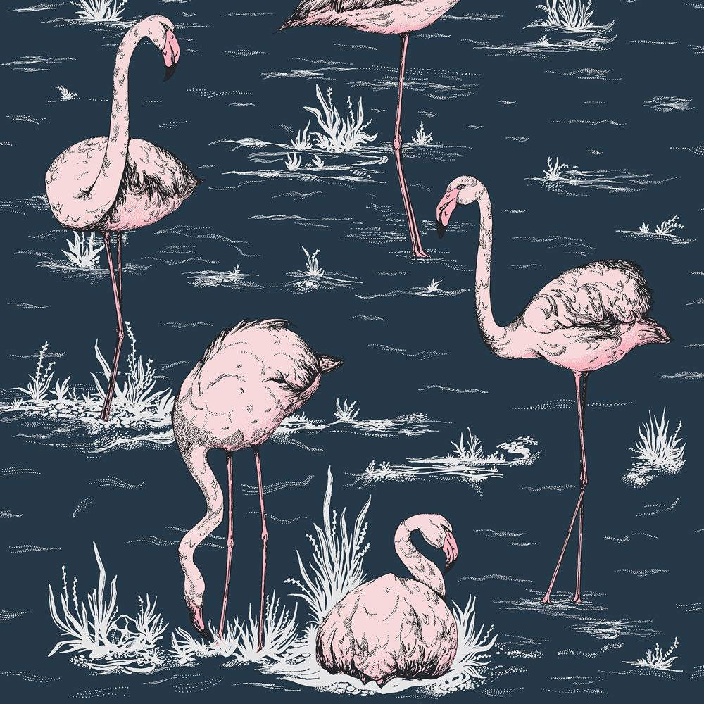 cole-son_icons_flamingo_112-11041__1600_1600.jpg