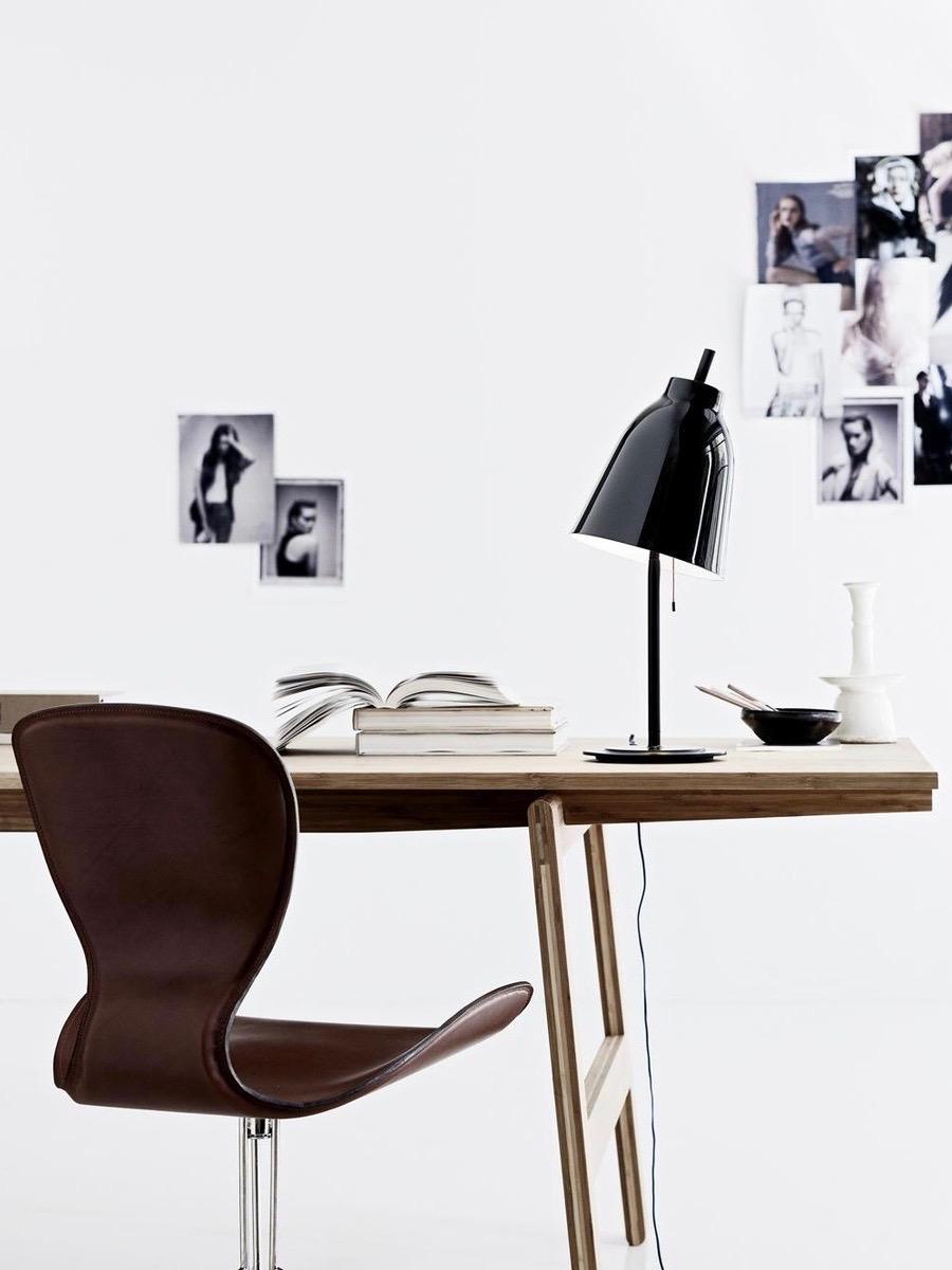 Caravaggio table lamp.jpg