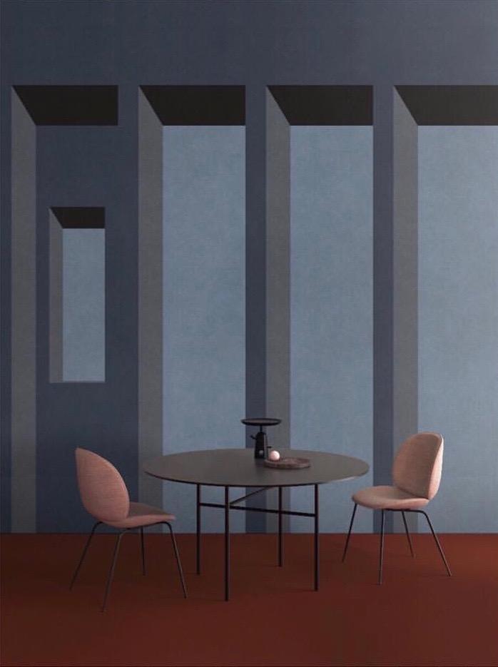 Elisa Ossino ARCADE A Texturae.jpg
