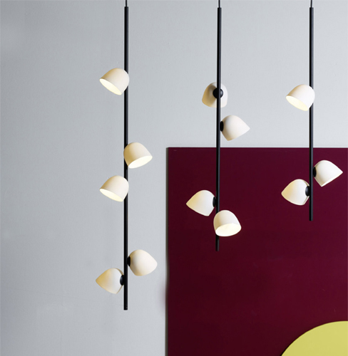 Moira lights by Sebastian Herkner for Fürstenberg.jpg