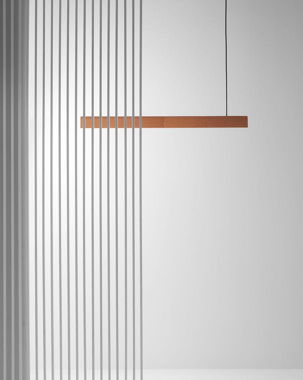 tile-linear-2.jpg