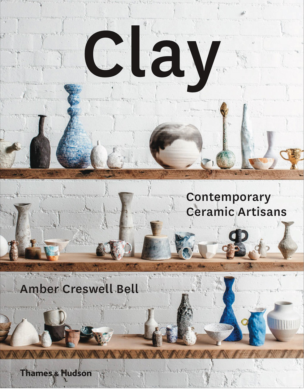 Clay-Thames front-cover-preview.jpg