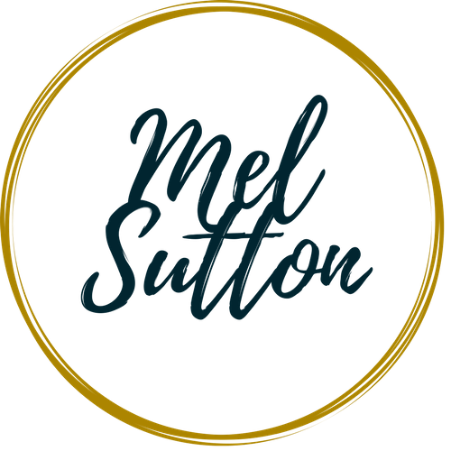 Mel Sutton | Relationship Counselor & Sex Therapist | Houston, TX