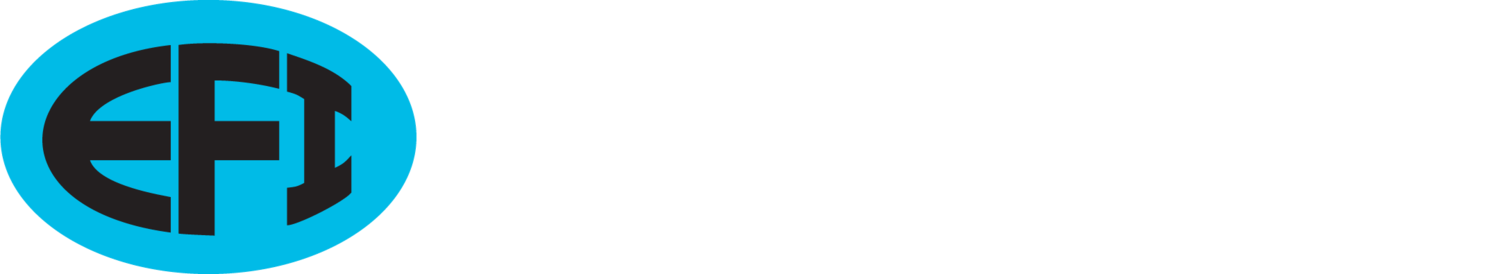Ewing-Foley, Inc. - Manufacturers Representative