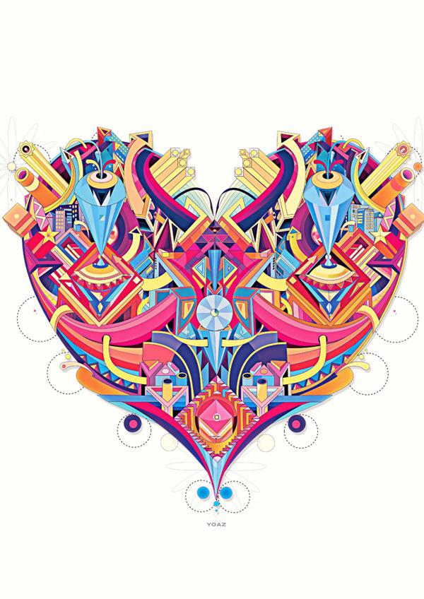 yoaz_heart.jpg
