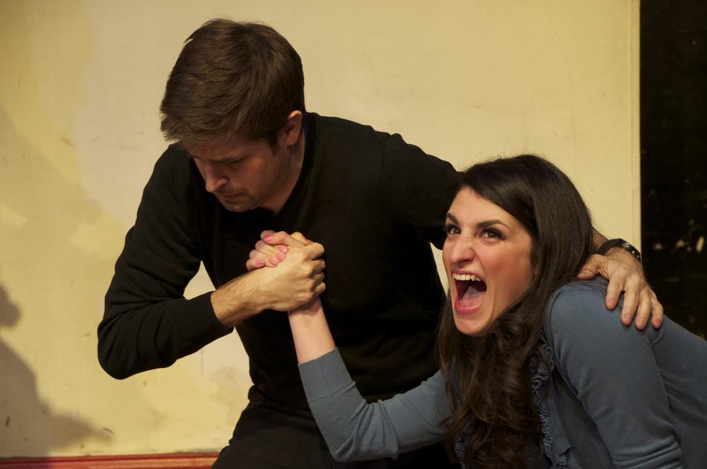 Andrew-Kimler-Angela-Spera-Comedy-TISWYS.jpg