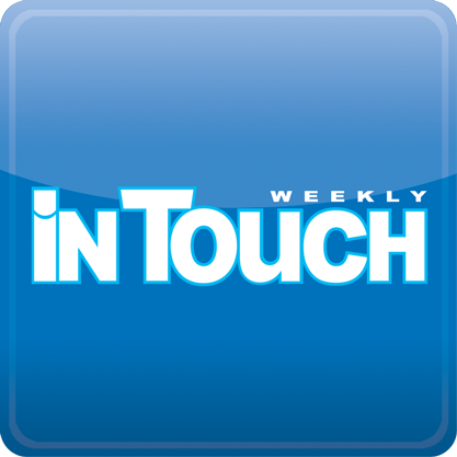 itw_logo_417.png