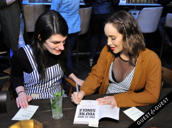 Angela Spera_Laura Lane book signing.jpg