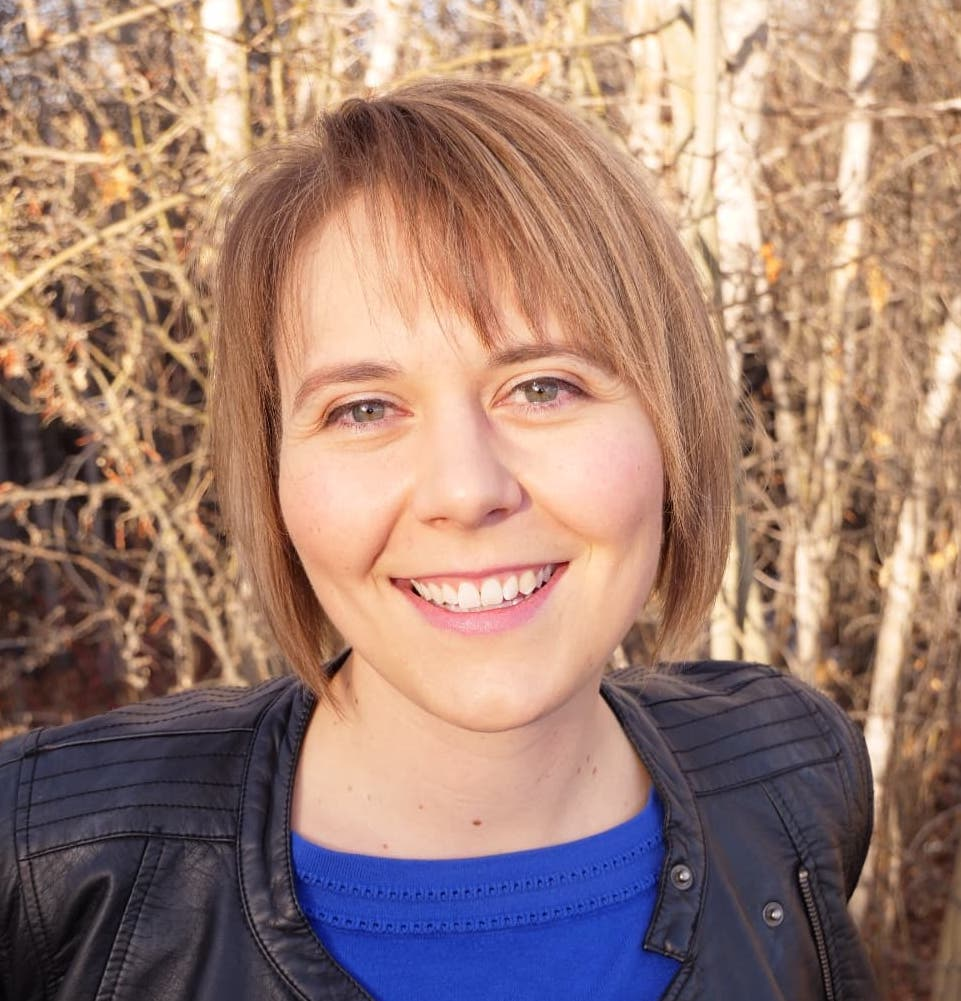 Vera - Sandy Lawlor