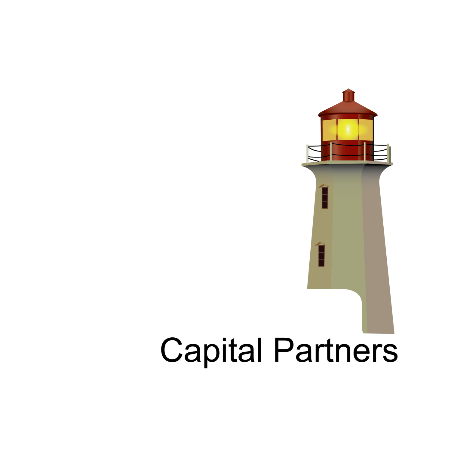 Scandia Capital Partners